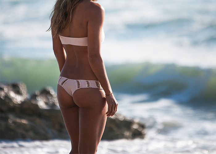 Acacia Bikini, Bianca Cheah, mikoh