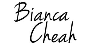 BIANCA CHEAH