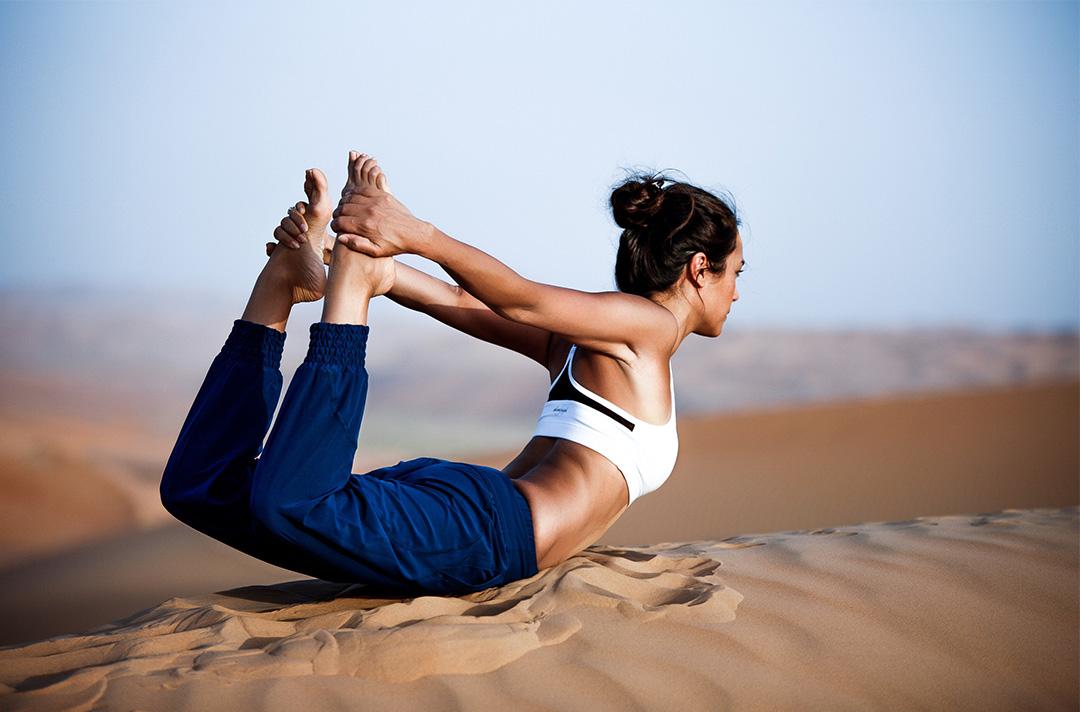 Bianca Cheah, abi and joseph, UAE, Qasr Al Sarab, desert, sand dunes