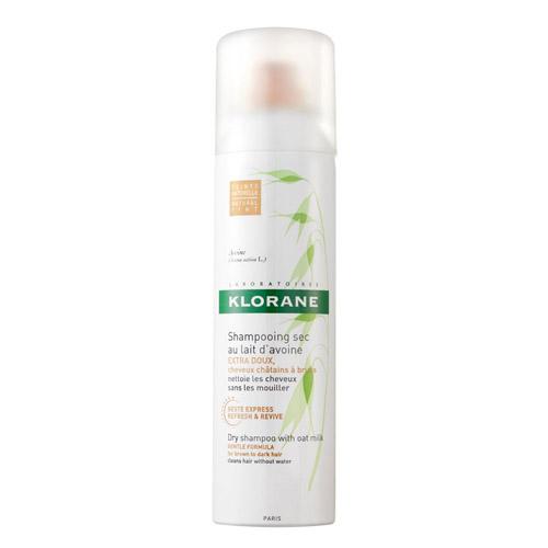 Best Dry Shampoo KIorane